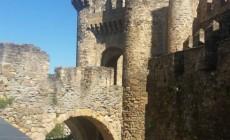 El Camino – ziua a 4-a, Porfernada – Villafranca del Bierzo
