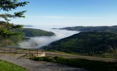 El Camino – ziua a 6 – a, Cebrerio – Samos